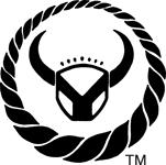 yoshinoya-bull-logo-150px